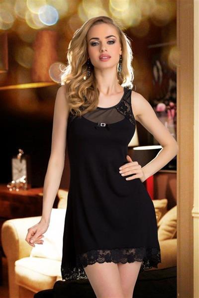 15d084bf21 Ogłoszenia z kategorii  Odzież damska