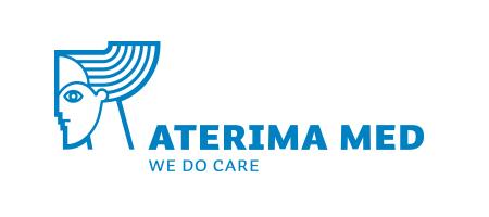 Opieka nad seniorem chorującym na reumatyzm