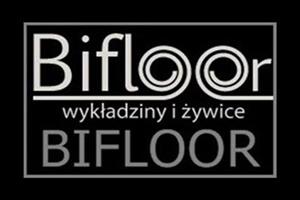 Montaż Wykładzin Bifloor