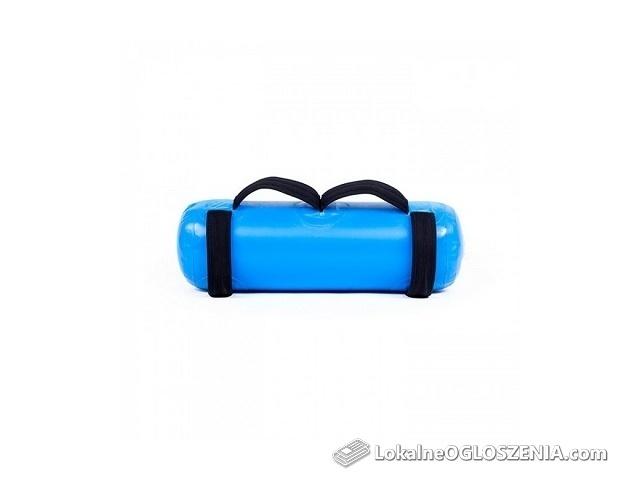Aquabag Bullet L