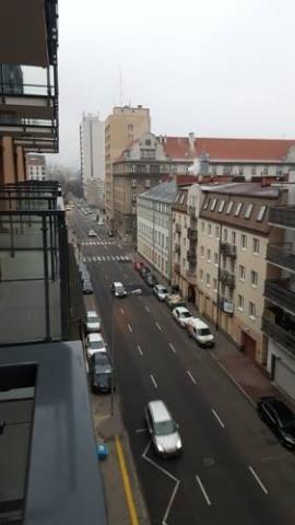 AG CITY Stara Praga