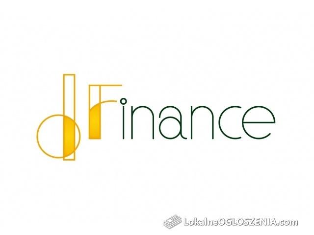 Trudne Kredyty dla osób fizycznych i firm