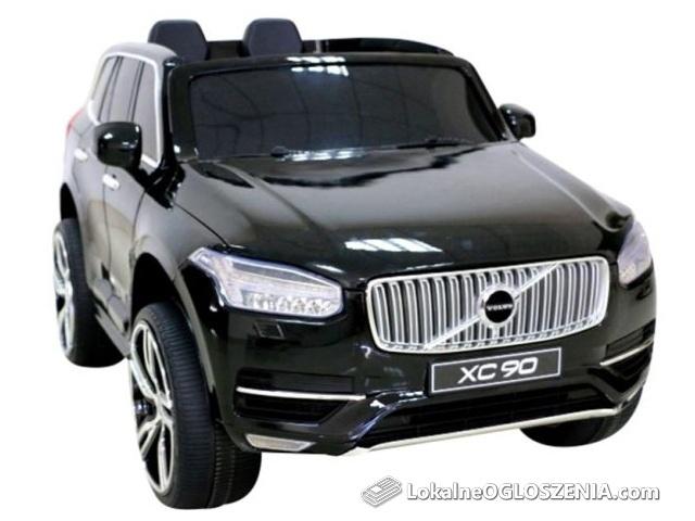 JEEP VOLVO XC90 Auto na Akumulator nowe Mocne do 35 KG