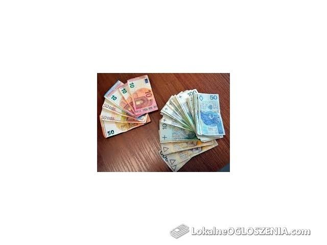 Akcje Bumaru i Huty Łabędy kupię
