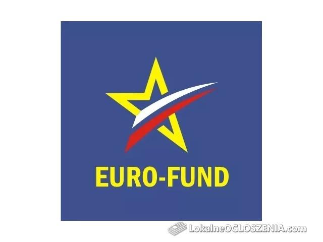 Księgowość Fundacji