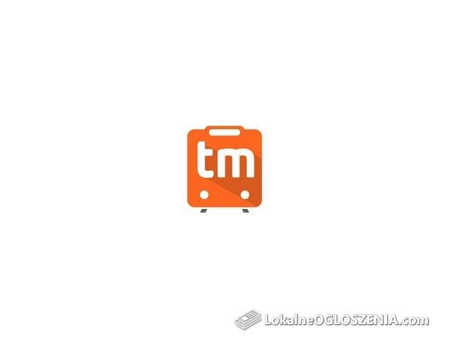 Check Your Train PNR Status | Trainman