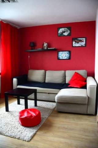 Apartament Studio Viewpoint15