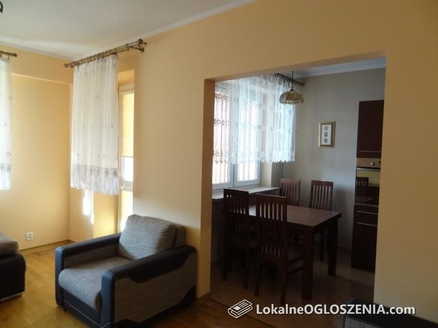 Mieszkanie M2 55 m2 do wynajęcia blisko Ratusza w Legionowie