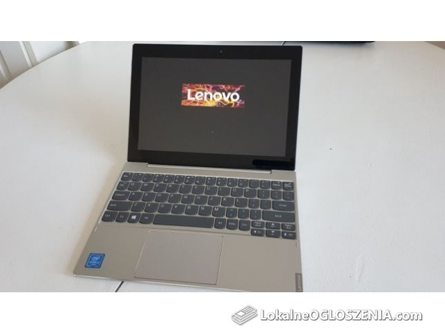 LENOVO Mix 320 -10ICR
