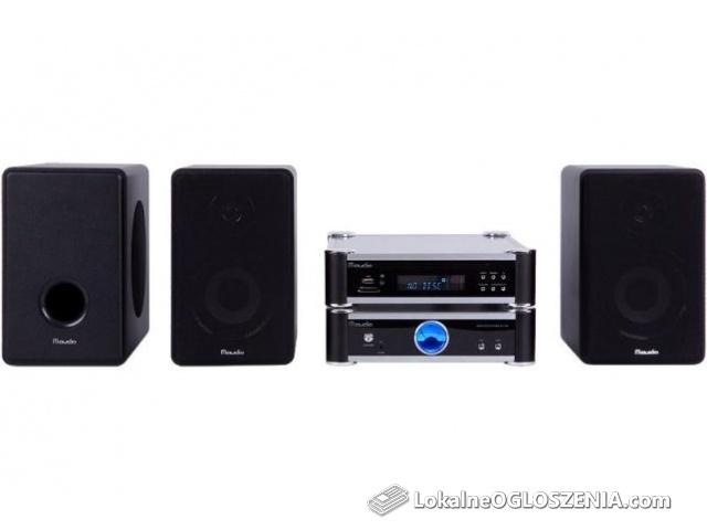 Wieża M-Audio HC-700