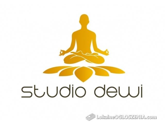 Studio Dewi- strefa masażu - Gdynia
