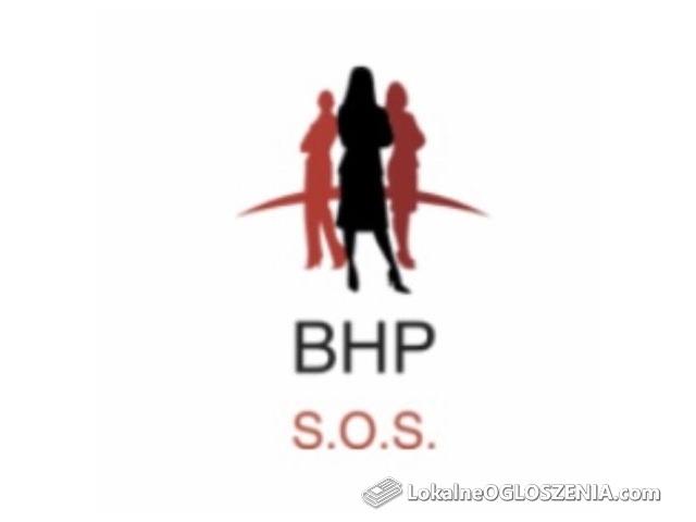 Szkolenia BHP Warszawa, szkolenia wstępne bhp, bhp , bhp okresowe