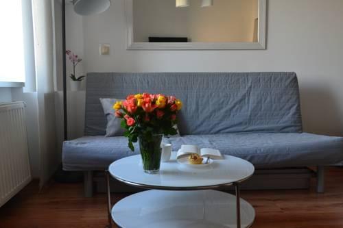 MKPL Apartments
