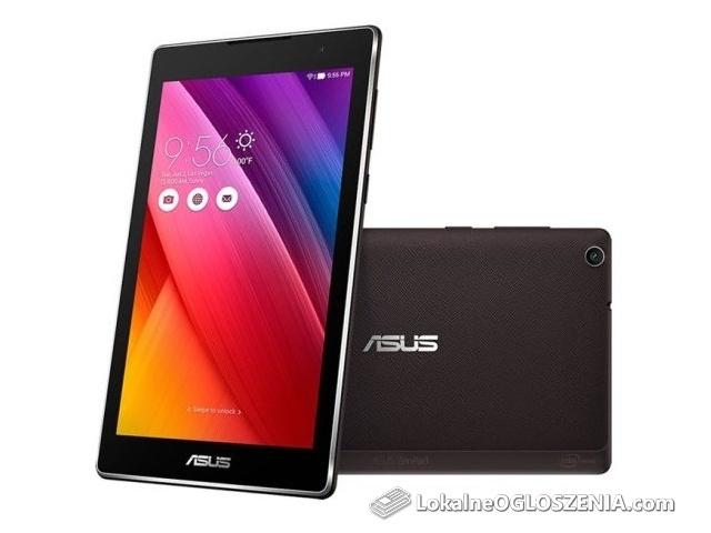 Tablet ASUS ZenPad Z170CG 7