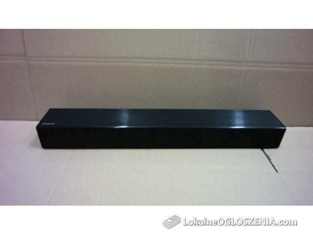 Soundbar Samsung HW-N400 2.0 Bluetooth/HDMI ARC; 25 miesięcy gwarancji