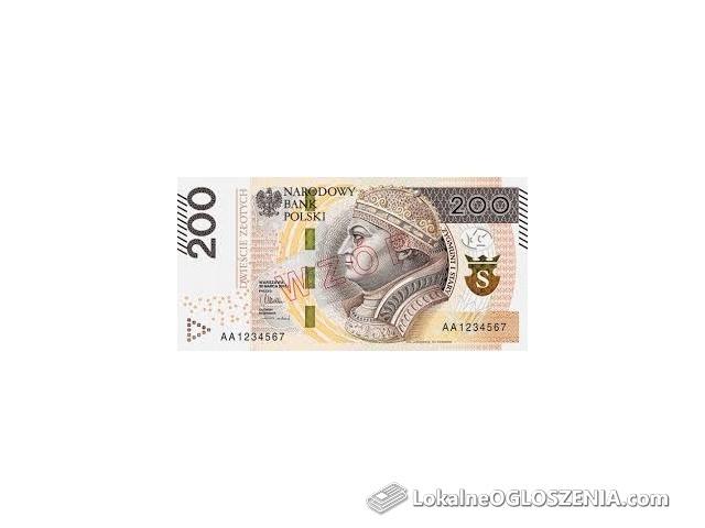 Akcje ZAK-Azoty Kędzierzyn kupię