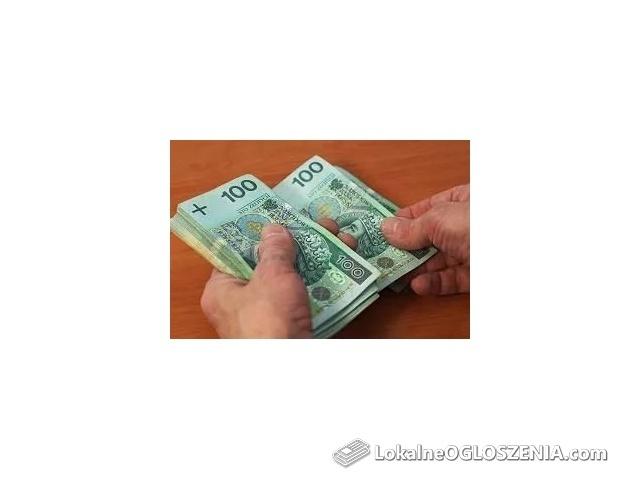 Szybkie i elastyczne pożyczki pozabankowe nawet do 25000zł!