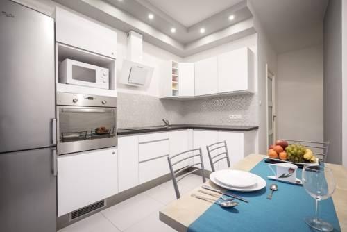Solatium Apartments II