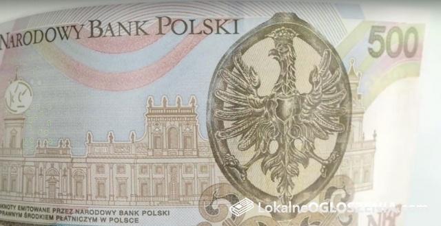 Kredyt Bankowy na oświadczenie do 40 tys - na spłatę chwilówek