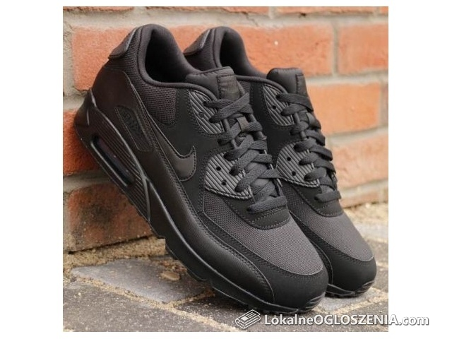 Nike Air Max 90 Essential (537-090)