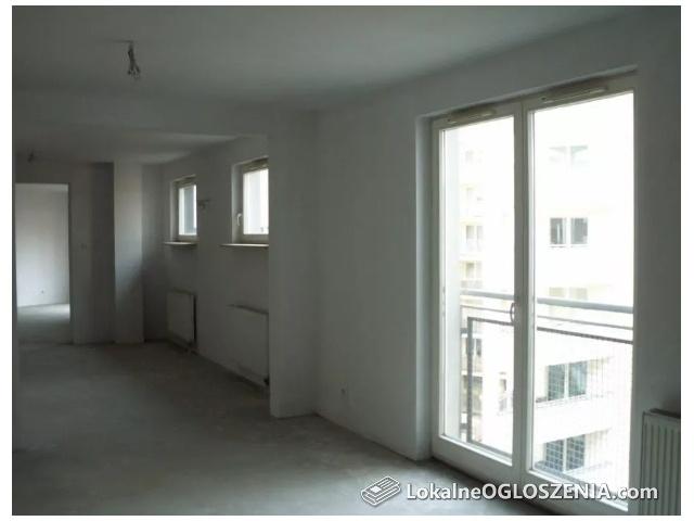 Lokal biurowy 89 m2 (Prądnik Biały) nr 56