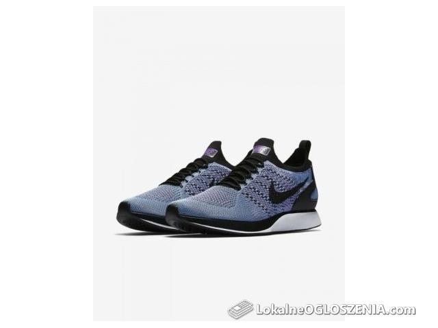 Nike Air Zoom Mariah Flyknit Racer roz.41-44
