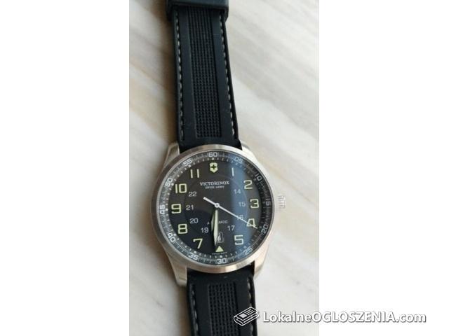 Zegarek Victorinox Airboss 241507