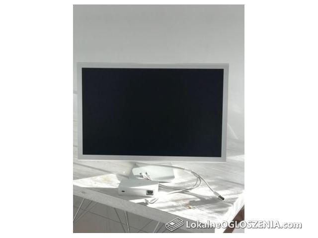 Monitor Apple Cinema Display 30'' 2560x1600