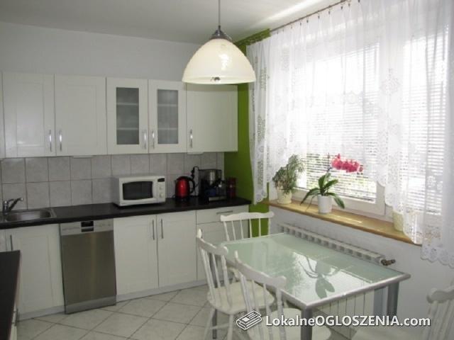 140m2, gotowy dom do zamieszkania, Kolbuszowa