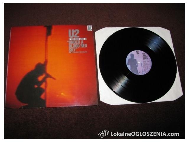 U2 – Live