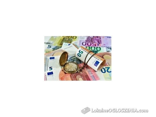 Sprzedam Akcje Spółek: HSW, Polfa, Mesko, WSK, Gryfia, ZAK, GPW  i inne