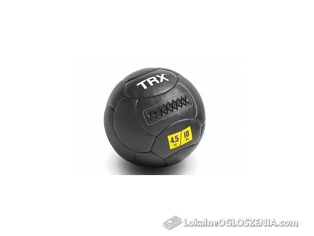 Piłka Lekarska TRX 30,4 cm 1,8 kg EXMDBL-14-4