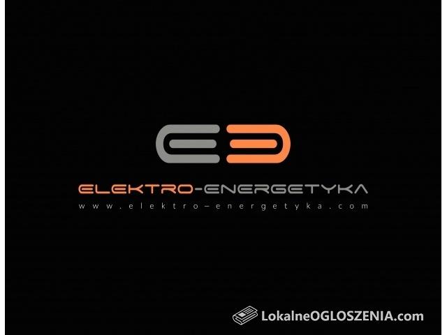 Monter liczników energii elektrycznej
