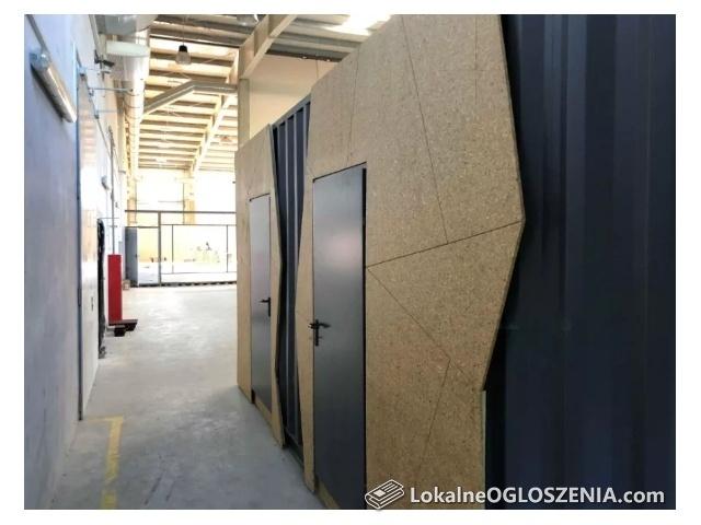 Kontener Morski Sanitarny- Producent cała polska
