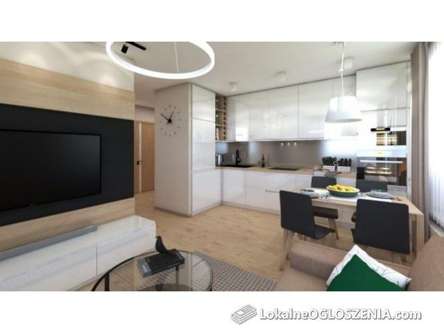 Fotorealistyczne wizualizacje 3D wnętrz, budynków, modele 3d.