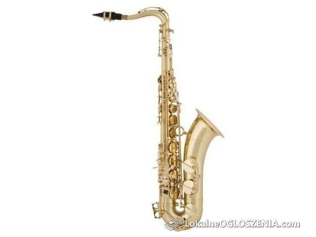 Arnold Sons ATS 100 Saksofon Tenorowy