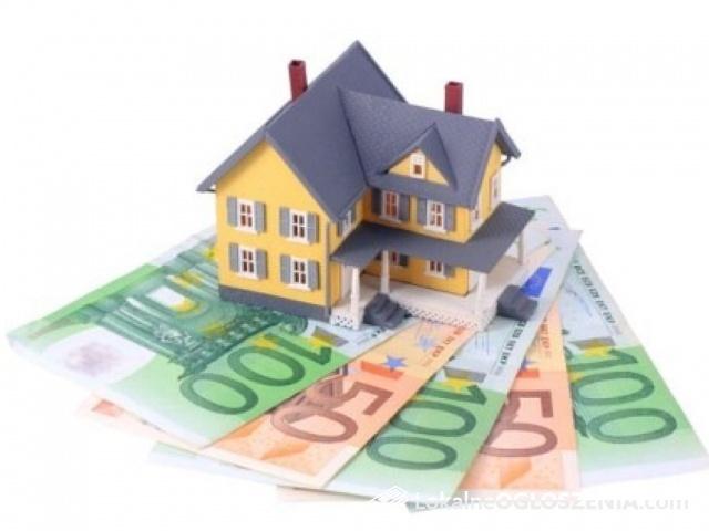 Czy potrzebujesz pożyczki lub pomocy finansowej?