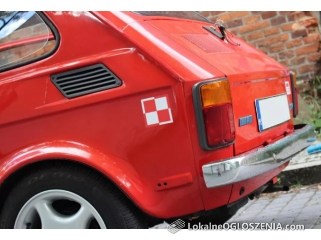 AUTO SKUP łodz najlepsze ceny SKUP AUT ŁÓDZ!!! autoskup samochodów