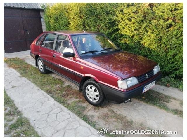 FSO Polonez 94