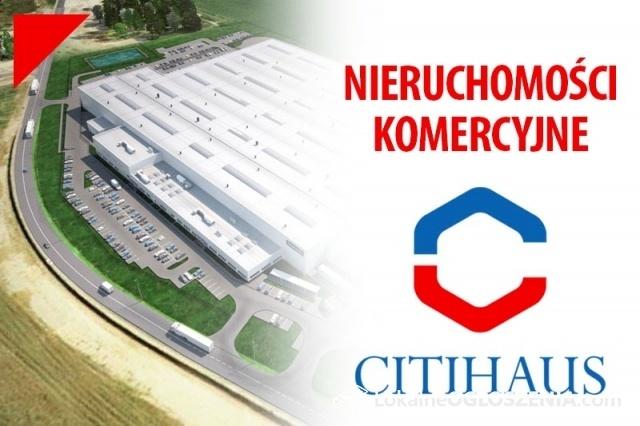 Biuro nieruchomości CITIHAUS oferuje pomoc w restrukturyzacji zadłużenia nieruchomości