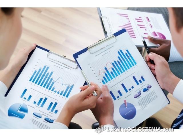 Pożyczki hipoteczne bez BIK, oddłużenia pod zastaw nieruchomości bez BIK