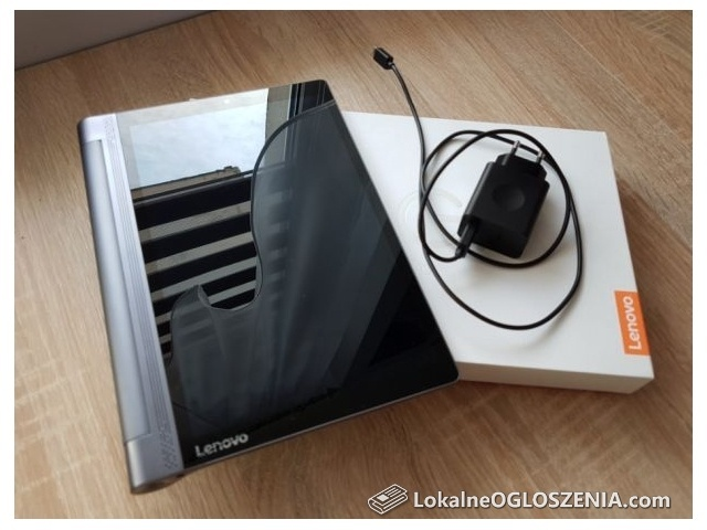 Tablet Lenovo Yoga YT3-Z90L