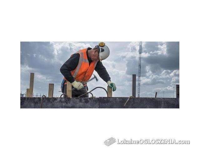 Плотник – опалубщик/Арматурщик, легальная работа в Польше!