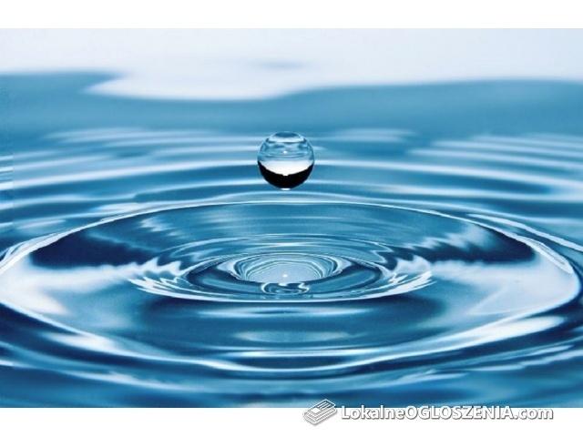 Studnia Głębinowa