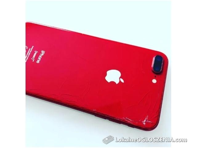 SKUP nowe/uszkodzone/używane iPhone 6 6S 7 8 PLUS X XS MAX Warszawa