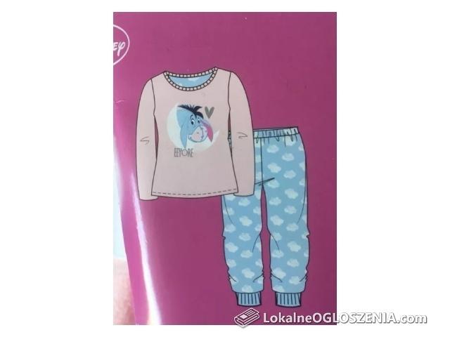 Piżamka 158