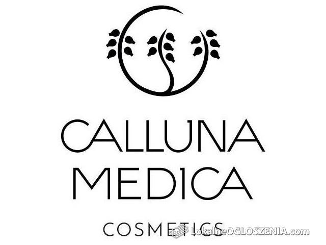 Calluna Medica - naturalne kosmetyki najwyższej jakości