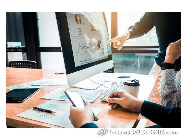 Pożyczki pod nieruchomość bez BIK pozabankowe oddłużeniowe, hipoteki