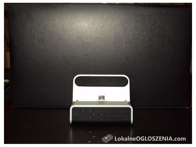 Ukryta kamera w ładowarce do telefonu PV-CHG20iDroid