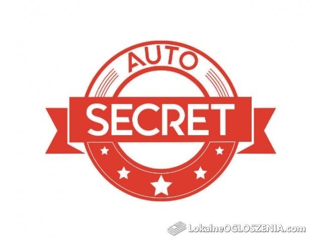 Auto Secret - stacja diagnostyki Chorzów